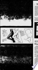 8. jul 1982