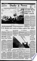 16. apr 1986