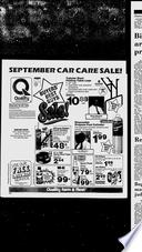 25. sep 1985