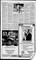 2. feb 2001