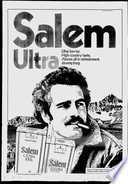 17. feb 1981