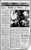 1. jan 1988