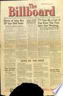 25. feb 1956