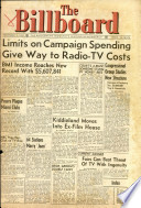 1. nov 1952
