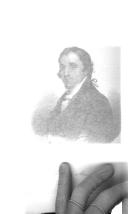 Side 97
