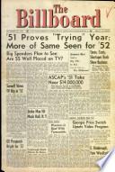 29. des 1951