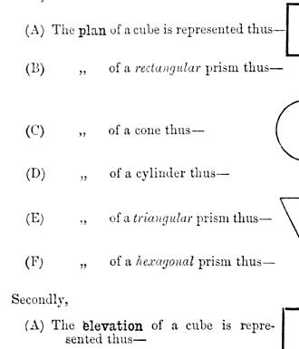 [merged small][ocr errors][ocr errors][merged small][ocr errors][merged small][ocr errors][merged small][merged small][ocr errors][merged small][ocr errors][ocr errors][merged small][merged small]