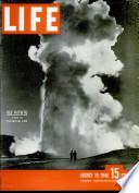 19. aug 1946