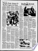 25. jan 1971