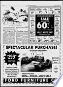 3. feb 1977