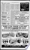 9. jul 1982
