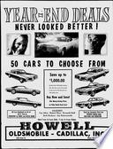 15. jul 1968