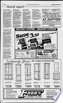 26. sep 1985