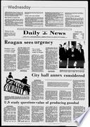 18. feb 1981