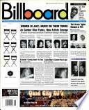 29. jun 1996