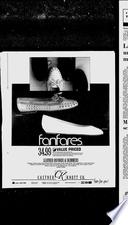 3. jan 1988