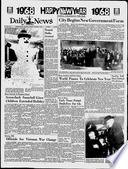 1. jan 1968
