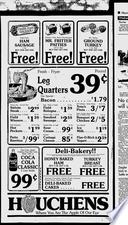 23. jan 1991