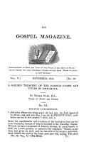 Side 489