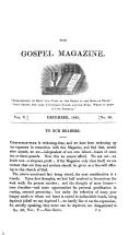 Side 537