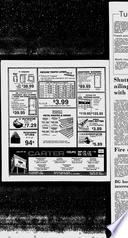 10. apr 1984