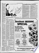6. feb 1977
