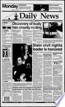 17. jan 2000