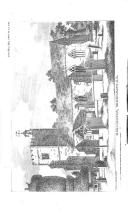 Side 384