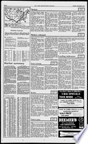 30. sep 1985