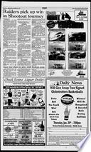 30. des 1999