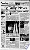 7. nov 1999