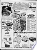 2. jan 1968
