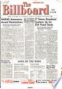 16. mar 1959