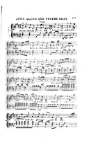 Side 177