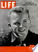 30. jul 1951