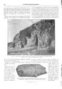 Pagina 822
