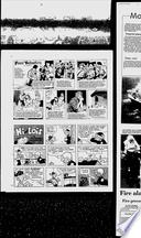 6. okt 1980