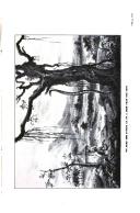 Side 152