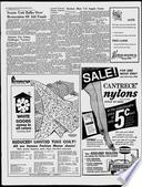 25. jul 1968