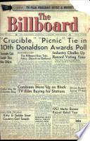 20. jun 1953
