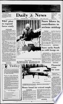 7. jan 1988