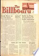 14. mar 1960