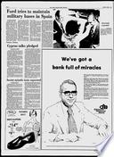 1. jun 1975