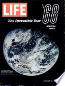 10. jan 1969