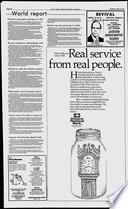 13. apr 1984