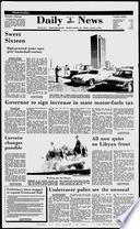 26. mar 1986