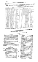 Side 361