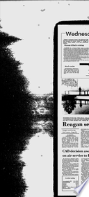 1. okt 1980