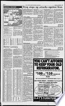 2. sep 1987
