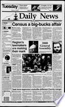 1. feb 2000